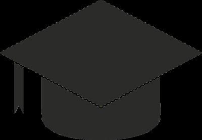university-1547551_960_720