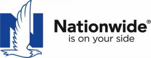 nationwide-gold-sponsor
