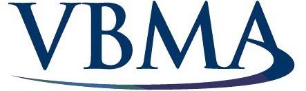 Veterinary Business Management Association