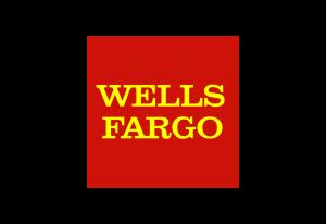 wells_fargo_logo-1
