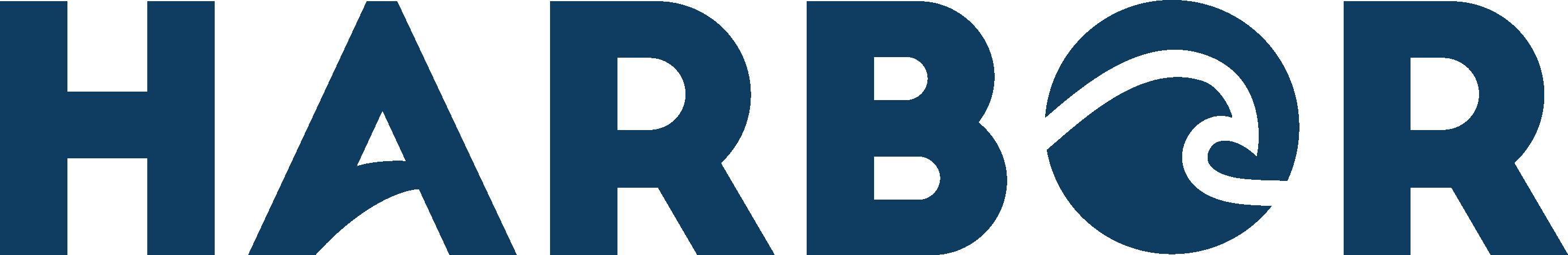 harbor-logo_rd5