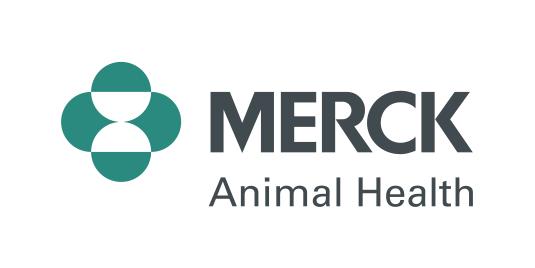 merck_ah_hi_res_vector
