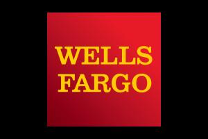 wells-fargo-web-logo
