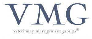vmg-logo-1